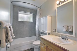 Photo 17: 39 Fonda Green SE in Calgary: Forest Heights Detached for sale : MLS®# A1118511