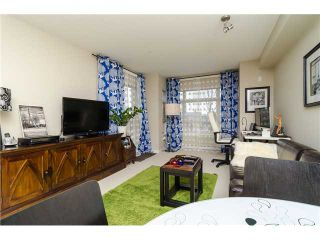 Photo 5: 205 7339 MACPHERSON Avenue in Burnaby: Metrotown Condo for sale (Burnaby South)  : MLS®# V1041731