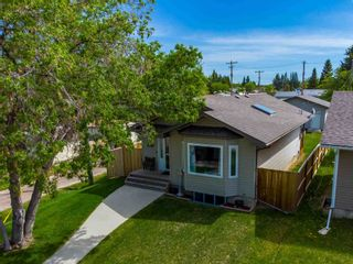 Photo 20: 4815 53 Street: Glendon House for sale : MLS®# E4226314