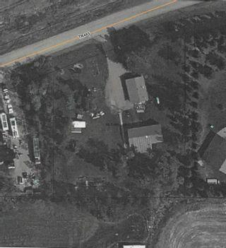 Photo 41: 3075 Twp 485: Rural Leduc County House for sale : MLS®# E4253370