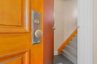 Photo 8: 604 S Byron Street in Whitby: Downtown Whitby House (1 1/2 Storey) for sale : MLS®# E5153956