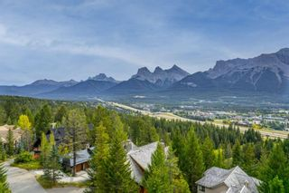 Photo 4: 34 Juniper Ridge: Canmore Detached for sale : MLS®# A1148131