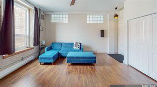 Photo 7: 302 2128 DEWDNEY Avenue in Regina: Warehouse District Residential for sale : MLS®# SK866520