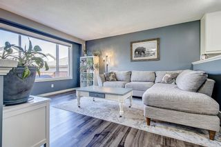 Photo 16: 161 Chaparral Valley Drive SE in Calgary: Chaparral Semi Detached for sale : MLS®# A1124352