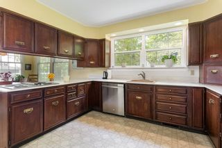 Photo 9: 23 Forest Road in Dartmouth: 13-Crichton Park, Albro Lake Residential for sale (Halifax-Dartmouth)  : MLS®# 202113992