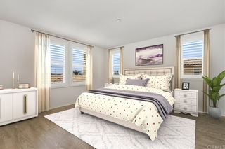 Photo 20: 10071 Solana Drive in Fountain Valley: Residential for sale (16 - Fountain Valley / Northeast HB)  : MLS®# OC21175611