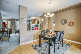 """Photo 17: 18468 66A Avenue in Surrey: Cloverdale BC House for sale in """"HEARTLAND"""" (Cloverdale)  : MLS®# R2476706"""