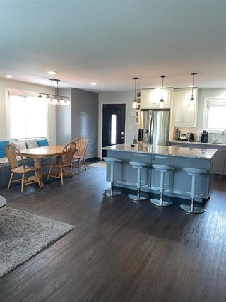 Photo 11: For Sale: 1101 Great Lakes Road S, Lethbridge, T1K 3N7 - A1127813