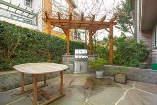 Photo 26: 2617 Prior St in : Vi Hillside Row/Townhouse for sale (Victoria)  : MLS®# 863994