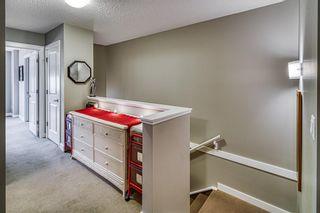 Photo 26: 123 BAYSPRINGS Terrace SW: Airdrie Row/Townhouse for sale : MLS®# C4297144