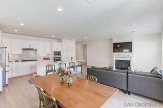 Photo 10: SAN CARLOS House for sale : 5 bedrooms : 8605 Lake Jody Dr in San Diego