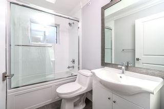 Photo 16: 6273 ST. CATHERINES STREET in Vancouver: Fraser VE House for sale (Vancouver East)  : MLS®# R2261784