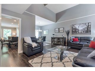 Photo 8: 8 11355 COTTONWOOD Drive in Maple Ridge: Cottonwood MR Townhouse for sale : MLS®# R2605916
