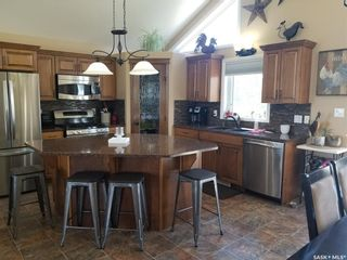 Photo 2: Zunti Acreage in Round Valley: Residential for sale (Round Valley Rm No. 410)  : MLS®# SK869997