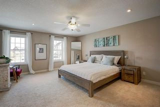 Photo 13: 23 Beny-Sur-Mer Road SW in Calgary: Currie Barracks Detached for sale : MLS®# A1145670