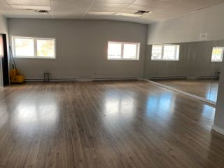 Photo 6: 260 E Westville Road in New Glasgow: 106-New Glasgow, Stellarton Commercial for sale or lease (Northern Region)  : MLS®# 202113483