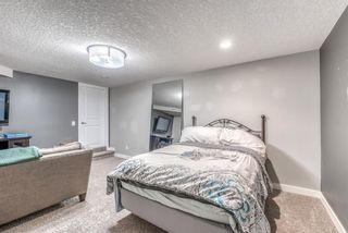 Photo 40: 3359 OAKWOOD Drive SW in Calgary: Oakridge Detached for sale : MLS®# A1145884