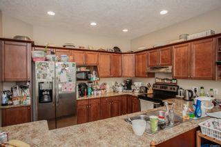 Photo 6: 2124 MOUNTAIN VISTA Dr in : Na Diver Lake House for sale (Nanaimo)  : MLS®# 888189