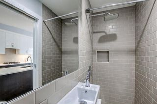 Photo 15: 405 1521 26 Avenue SW in Calgary: South Calgary Apartment for sale : MLS®# A1106456