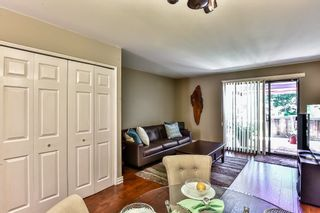 Photo 7: 3 6601 138 STREET in Surrey: East Newton Townhouse for sale : MLS®# R2211379