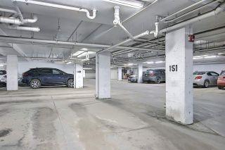 Photo 47: 217 10523 123 Street in Edmonton: Zone 07 Condo for sale : MLS®# E4236395