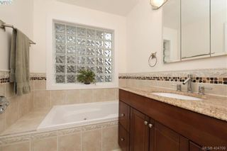 Photo 11: 8870 Randys Pl in SOOKE: Sk West Coast Rd House for sale (Sooke)  : MLS®# 804147