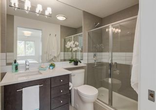 Photo 15: 305 836 Royal Avenue SW in Calgary: Lower Mount Royal Apartment for sale : MLS®# A1146354