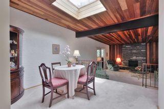 Photo 9: 12 GREER Crescent: St. Albert House for sale : MLS®# E4248514