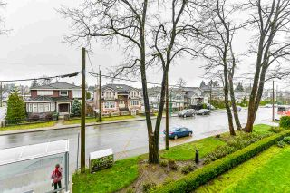 "Photo 20: 207 7377 14TH Avenue in Burnaby: Edmonds BE Condo for sale in ""Vibe"" (Burnaby East)  : MLS®# R2528536"