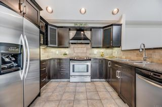 Photo 5: 4005 Santa Rosa Pl in Saanich: SW Strawberry Vale House for sale (Saanich West)  : MLS®# 884709