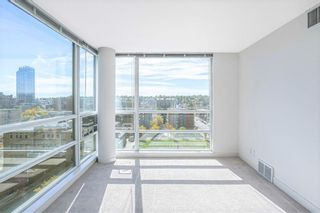 Photo 1: 1002 1110 11 Street SW in Calgary: Beltline Apartment for sale : MLS®# A1149675