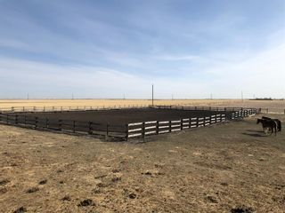Photo 47: 578010 168 Street: Rural Foothills County Detached for sale : MLS®# A1099226