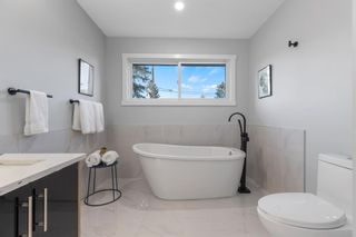 Photo 23: 9703 2 Street SE in Calgary: Acadia Detached for sale : MLS®# A1144786