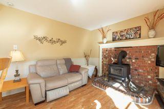 Photo 25: 1649 Mallard Dr in : Na Central Nanaimo House for sale (Nanaimo)  : MLS®# 886241