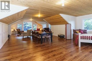 Photo 33: 1119 SKELETON LAKE Road Unit# 29 in Utterson: House for sale : MLS®# 40166463