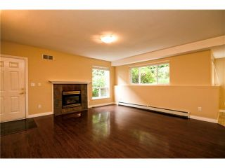 Photo 20: 3088 FIRESTONE Place in Coquitlam: Westwood Plateau House for sale : MLS®# V1066536