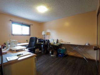 Photo 17: 36 Burns Bay in Portage la Prairie: House for sale : MLS®# 202102273