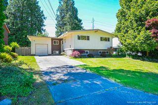 Photo 15: 1493 54 Street in Delta: Cliff Drive House for sale (Tsawwassen)  : MLS®# R2599726
