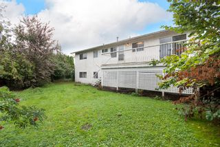 Photo 27: 6481 Trent St in Chilliwack: Sardis West Vedder Rd House for sale : MLS®# R2114322