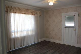 Photo 8: 19 1 Street N: Marwayne House for sale : MLS®# E4211666