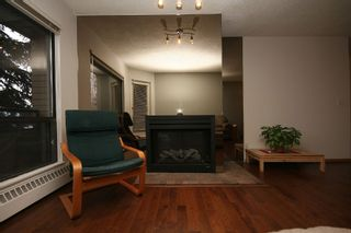 Photo 20: 301 - 3747 42 Street NW in Calgary: Varsity Village Condo for sale : MLS®# C3548115