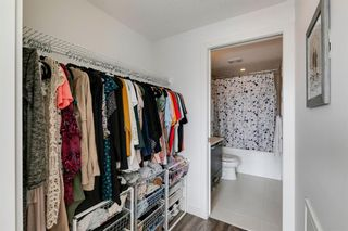 Photo 22: 408 730 5 Street NE in Calgary: Renfrew Apartment for sale : MLS®# A1143891