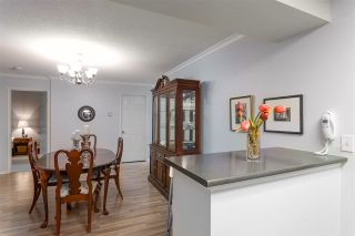 "Photo 7: 201 106 W KINGS Road in North Vancouver: Upper Lonsdale Condo for sale in ""Kings Court"" : MLS®# R2214893"