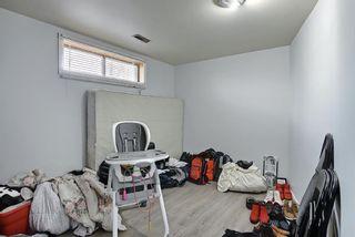 Photo 32: 455 Falconridge Crescent NE in Calgary: Falconridge Detached for sale : MLS®# A1103477
