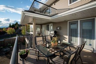 Photo 10: 23702 BOULDER PLACE in Maple Ridge: Silver Valley House for sale : MLS®# R2579917