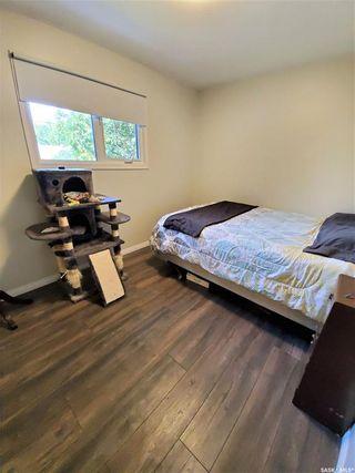 Photo 19: 1434 Nicholson Road in Estevan: Pleasantdale Residential for sale : MLS®# SK870586