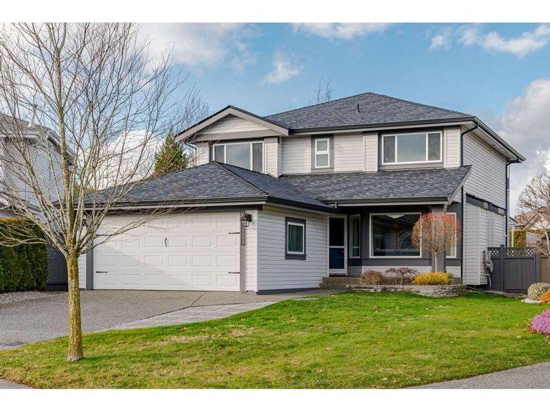 FEATURED LISTING: 22111 45A Avenue Langley
