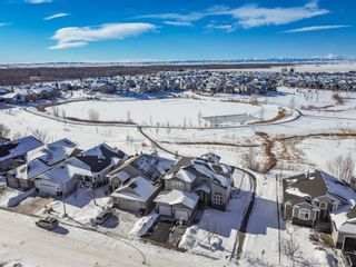 Photo 41: 609 High Park Boulevard NW: High River Detached for sale : MLS®# A1070347