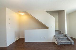 Photo 16: 10 9856 83 Avenue in Edmonton: Zone 15 Townhouse for sale : MLS®# E4239707