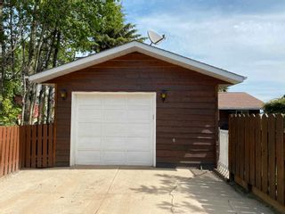 Photo 39: 306 CRYSTAL SPRINGS Close: Rural Wetaskiwin County House for sale : MLS®# E4247177